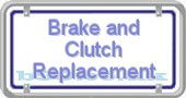 brake-and-clutch-replacement.b99.co.uk